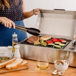 3 Fundamental Indoor Grill Cooking Tips You Should Use
